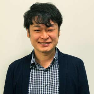 Tommy Suzuki