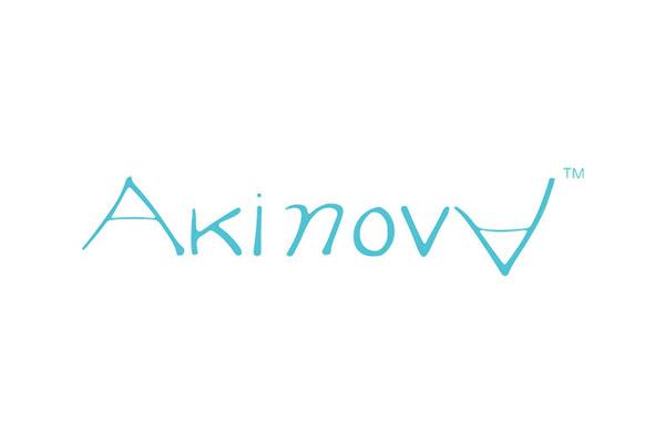 Akinova