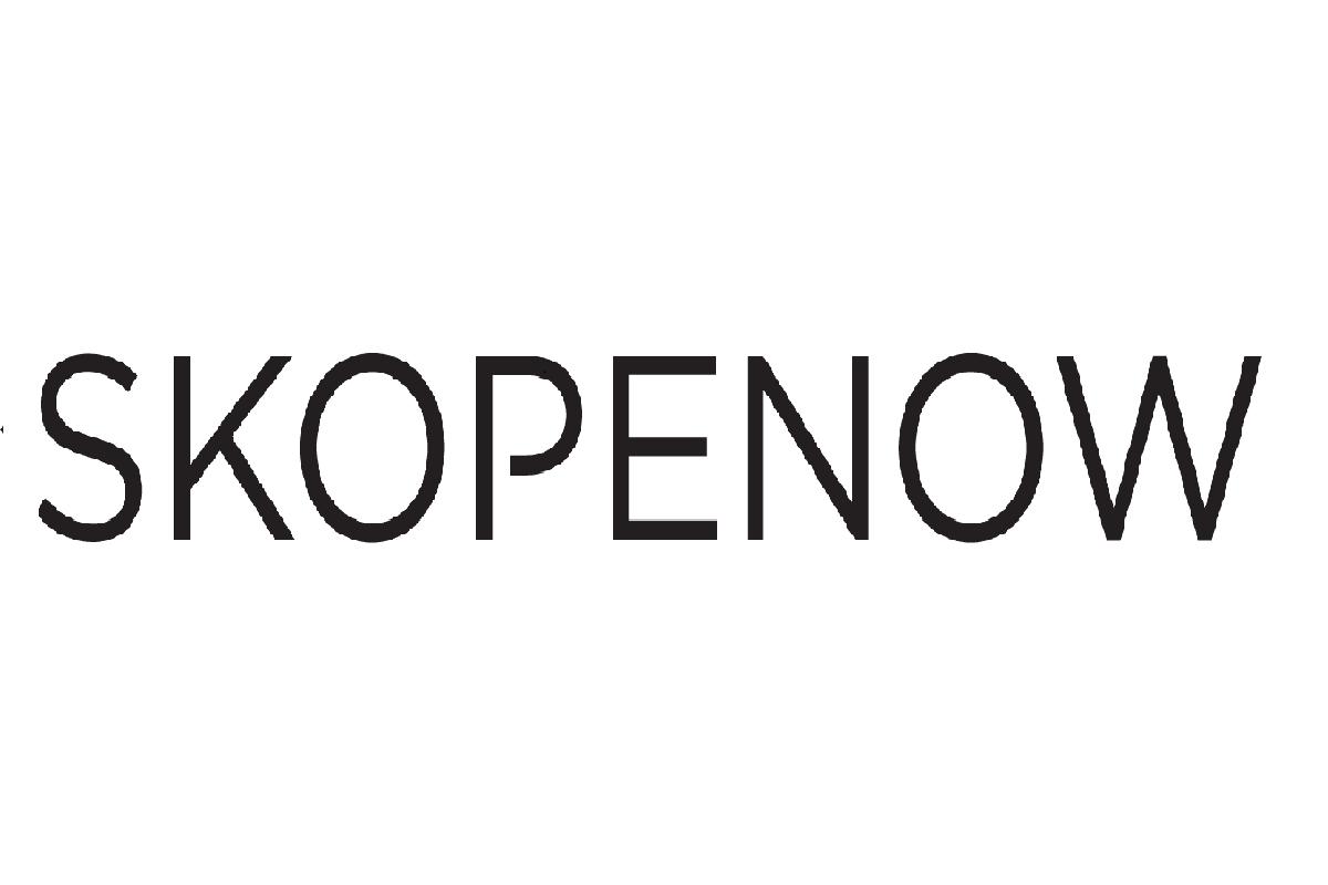 SkopeNow