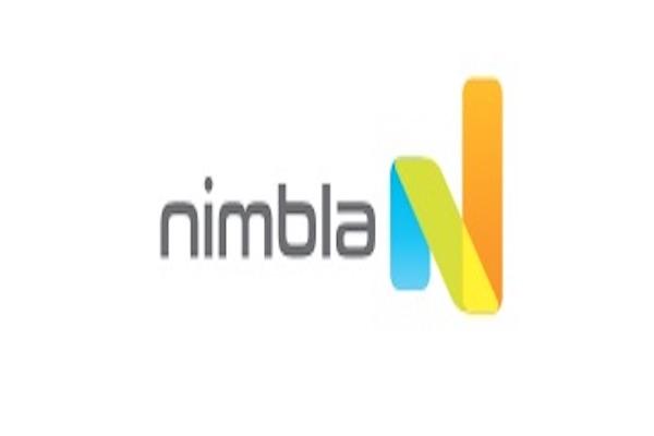 Nimbla