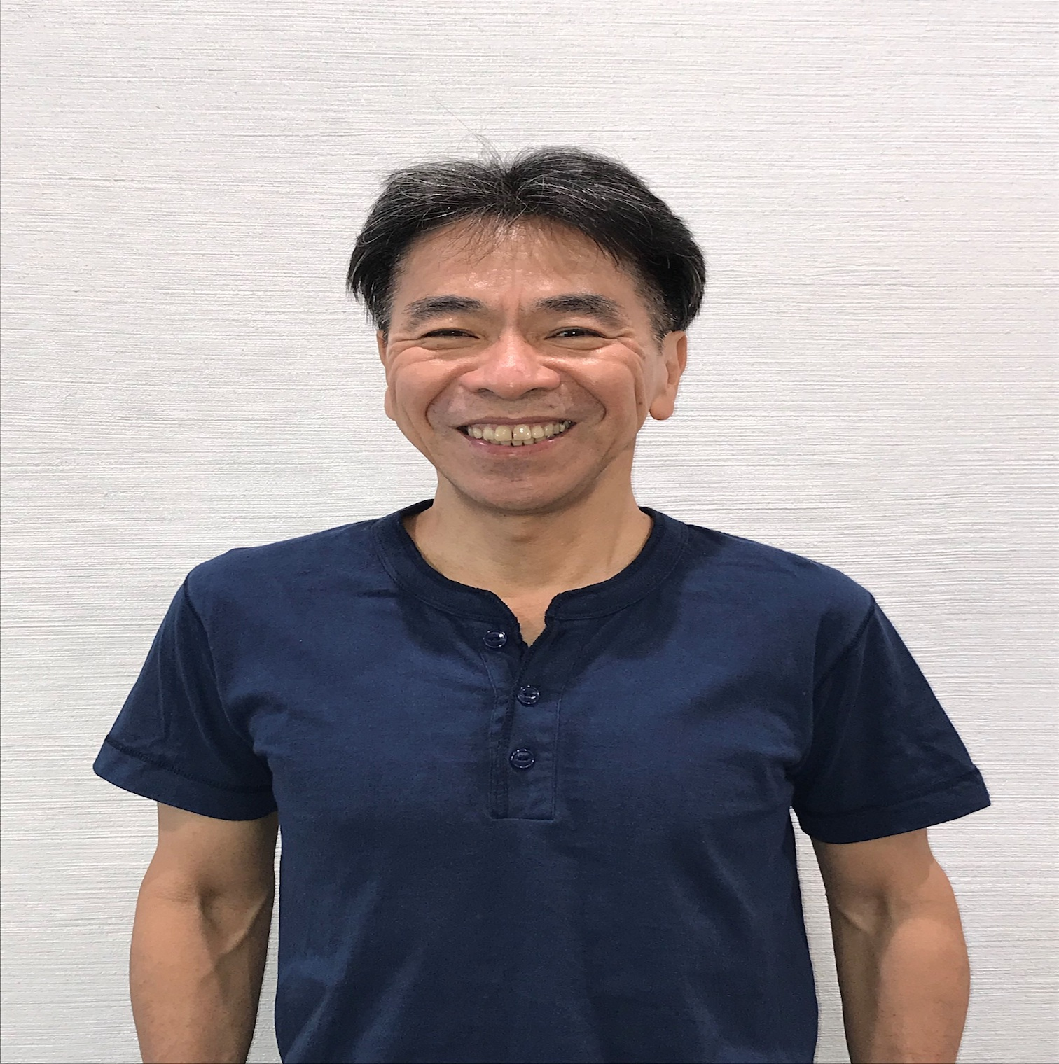 Tetsuji Higuchi