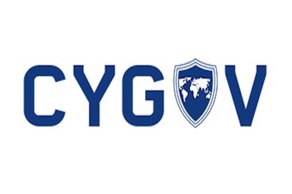 CyGov