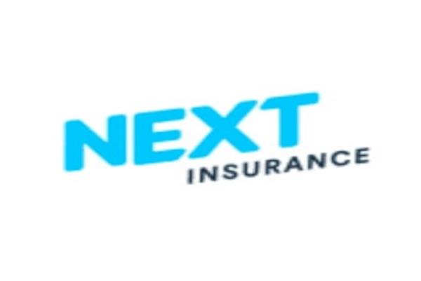 Next Insurance