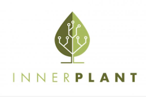 InnerPlant