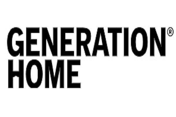 Generation Home