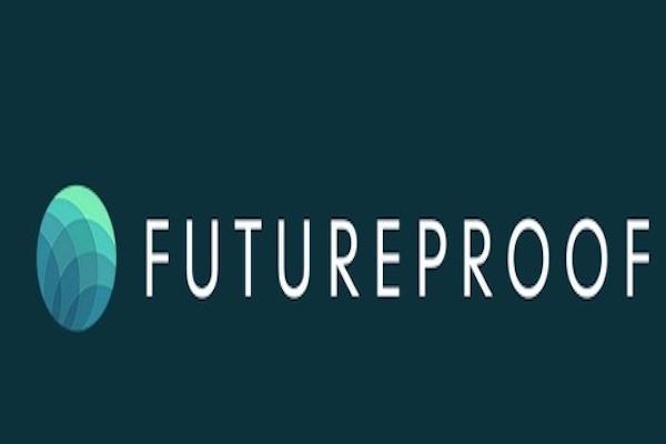 FutureProof Technologies
