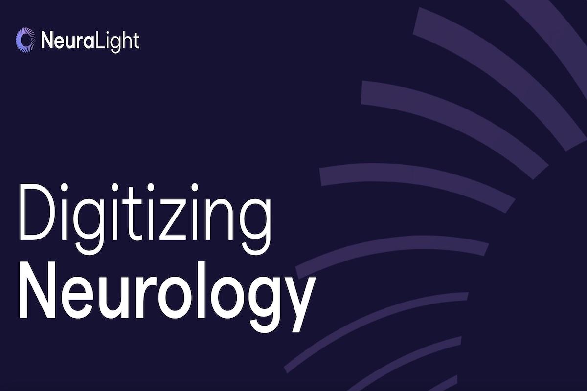 Neuralight