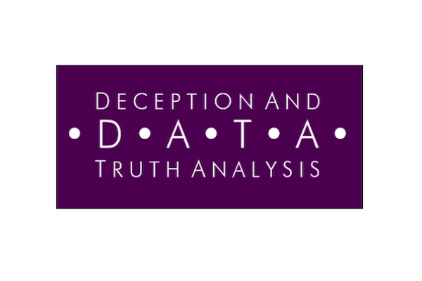 Deception and Truth Analysis (D.A.T.A.)