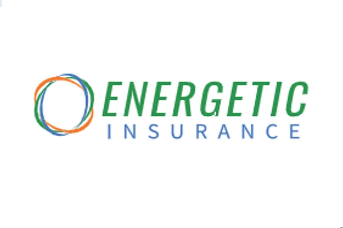Energetic Insurance